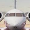 aircraft-charter-3