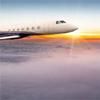 aircraft-sales-1