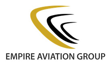 Empire Aviation Group launches aircraft management operations in Hong Kong to serve business jet owners in the Far East