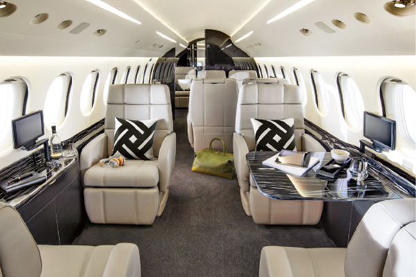 Is it the Time to Sell Your Aircraft? An In-Depth Guide